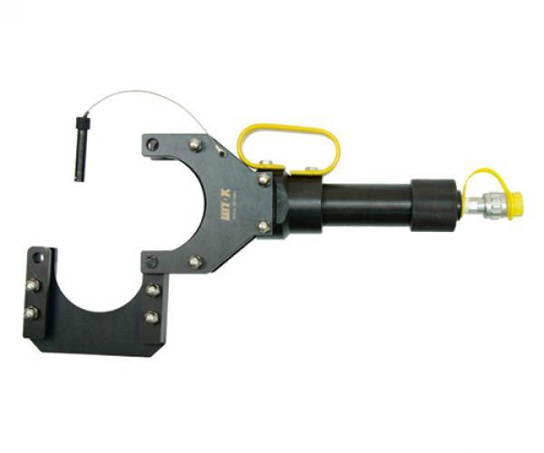 Насадка для резки гидравлическая НГ-100+