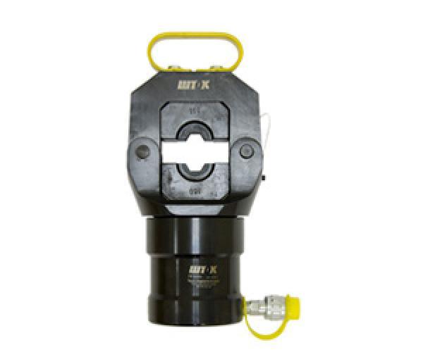 Пресс гидравлический ПГ-630+