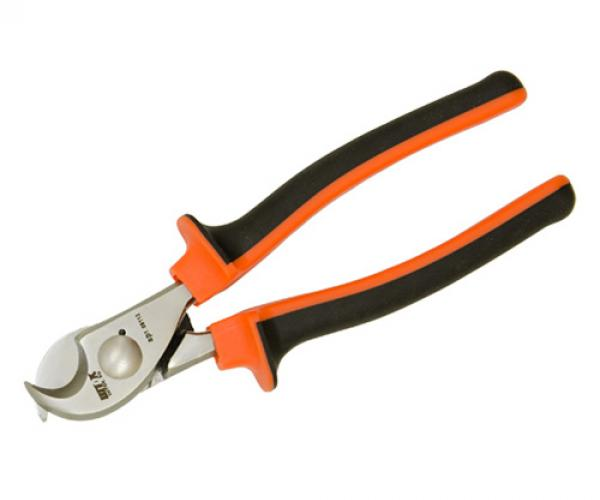 Cable cutter pliers 170 mm