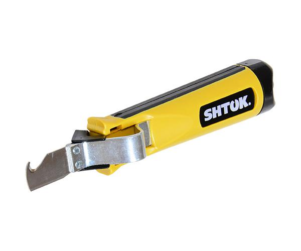 Cable Stripper SI-28 SHTOK.