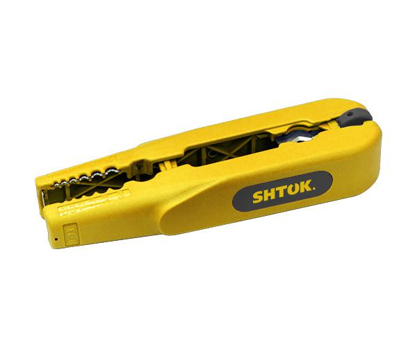 Cable Stripper SI-13 SHTOK.
