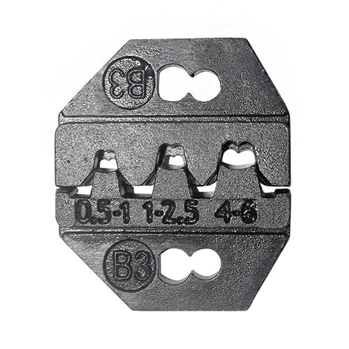 Сменные матрицы для ПК-20П+
